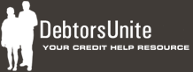 Debtors Unite: Help with Car Payments